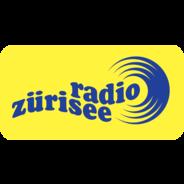 Radio Zürisee-Logo