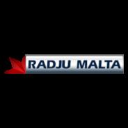 Radju Malta-Logo