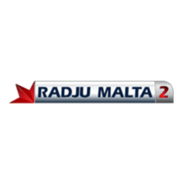 Radju Malta 2-Logo