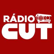 Rádio CUT-Logo