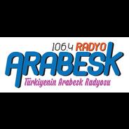 Radyo Arabesk-Logo