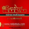 Radyo Kulu-Logo