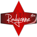 Radyonne FM-Logo