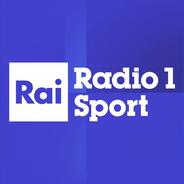Radio 1 live programm