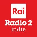 Rai Radio 2-Logo