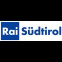 Rai Südtirol-Logo
