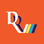 Rainbow Radio-Logo