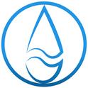 Rainwave-Logo