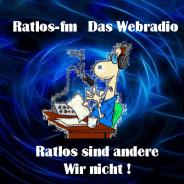 Ratlos-fm-Logo