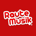 #Musik-Logo
