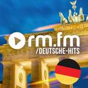 #Musik-Logo