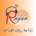 Rayan FM-Logo