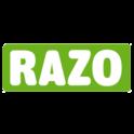 RaZo-Logo