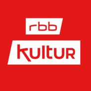 rbbKultur-Logo