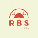 Radio Bienvenue Strasbourg RBS-Logo