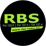 RBS Radio-Logo