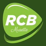 RCB Radio-Logo