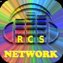 RCS Network-Logo