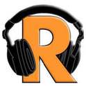 Reach OnAir-Logo