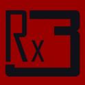 Real Rebel Radio-Logo
