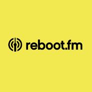 reboot.fm-Logo