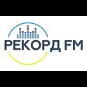 Record FM 105.2-Logo