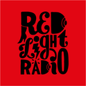 Red Light Radio-Logo