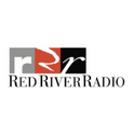 Red River Radio-Logo