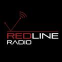 RedLine Radio-Logo
