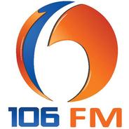 Redrock Radio-Logo