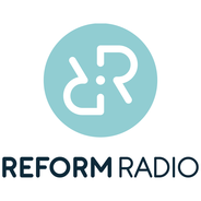 Reform Radio-Logo