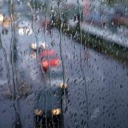Die Unwetter in Deutschland werden schlimmer.