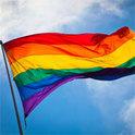 Demonstrationen für mehr Rechte der Homosexuellen in Russland werden regelmäßig von der Polizei zerschlagen