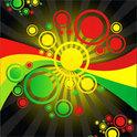 Jamaika gilt als Heimatland von Reggae und Dancehall