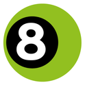 REGIO8-Logo