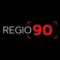 Regio 90-Logo