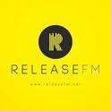Release FM-Logo