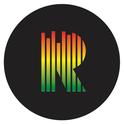 Release Radio-Logo