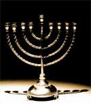 In ihrer Musik reflektiert sie ihre jüdische Identität.