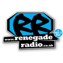 Renegade Radio-Logo