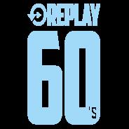 REPLAY.FM-Logo