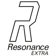Resonance Extra-Logo