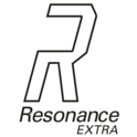 Resonance FM-Logo