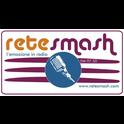 Rete Smash-Logo