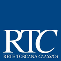Rete Toscana Classica-Logo