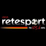 retesport-Logo