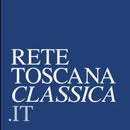 Rete Toscana Classica-Logo