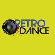 RetroDance-Logo