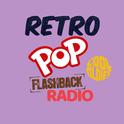 RetroPop-Logo