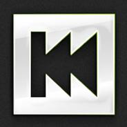 RevivalKult-Logo